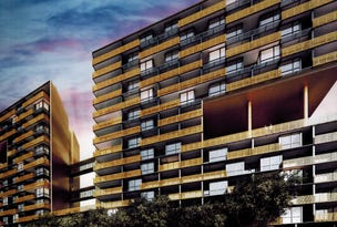 Lot 1310, 23 Treacy Street, Hurstville, NSW 2220
