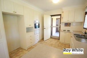 72 Wyangala Crescent, Leumeah, NSW 2560