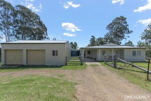 322 Willi Willi Road, Turners Flat, NSW 2440
