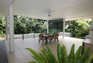 59 Mission Drive, South Mission Beach, Qld 4852
