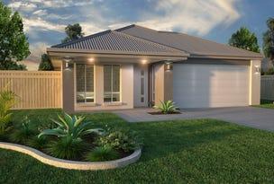 Lot 87 Ward Street, Flinders View, Qld 4305