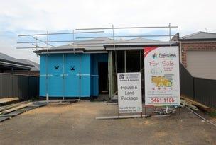 5 Doble Court, Maryborough, Vic 3465