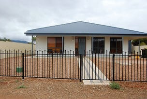 12 Foster St, Quorn, SA 5433