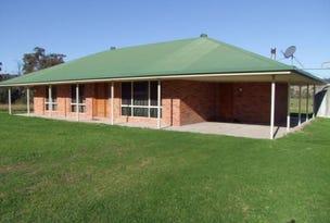 1806 Hebden Road, Hebden, NSW 2330