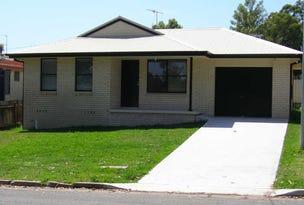 47 Kangaroo Street, Raymond Terrace, NSW 2324