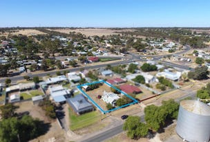 64 Upper Regions Street, Dimboola, Vic 3414