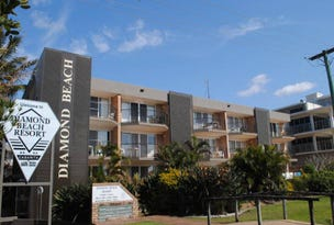 18/6-8 Hastings Rd, Cabarita Beach, NSW 2488