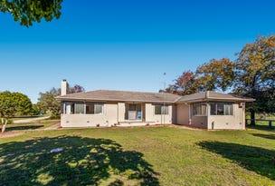 430 Homewoods Road, Whiteheads Creek, Vic 3660