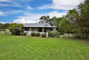 45 Hayward Road, Wandandian, NSW 2540