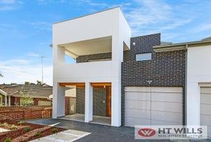 1a Scott Street, Mortdale, NSW 2223