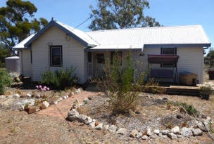 1553 Dimboola Rainbow Road, Antwerp, Vic 3414