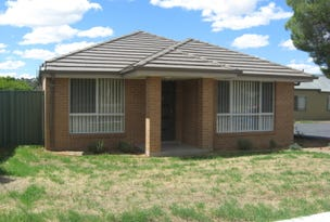 13A Miro Street, Young, NSW 2594