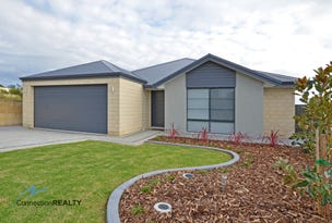 96 Discovery Drive, Spencer Park, WA 6330