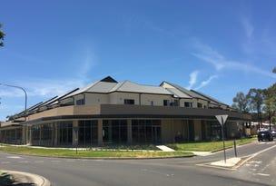 1/185 Knox Road, Doonside, NSW 2767