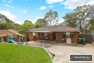 19 Lillyvicks Crescent, Ambarvale, NSW 2560