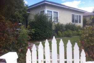 75 Blair Street, New Norfolk, Tas 7140