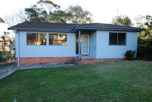 12 Dianne Avenue, Lake Munmorah, NSW 2259
