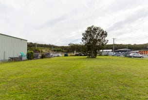 1/14 Winta Road, Tea Gardens, NSW 2324