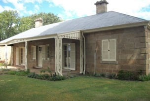 10 Bridge Street, Ross, Tas 7209
