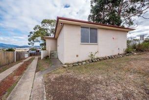 6 Burge Place, Herdsmans Cove, Tas 7030