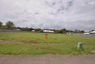 59-61 Snapper Island Drive, Wonga Beach, Qld 4873