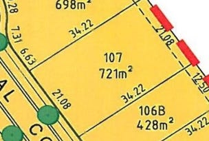 Lot, 107 Central Court, Maryborough, Vic 3465
