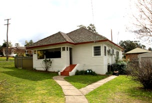 3 Snape Street, Quirindi, NSW 2343