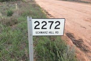 2272 Schwarz Hill Road, Ceduna, SA 5690