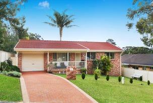 41 Doran Place, Tumbi Umbi, NSW 2261