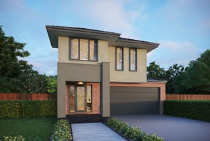Lot 231 Clydesdale Way, Bonshaw, Vic 3352