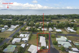 1 Jenae Close, Wonga Beach, Qld 4873