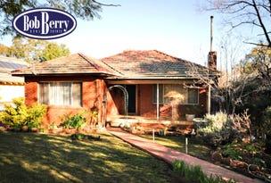285 Fitzroy Street, Dubbo, NSW 2830