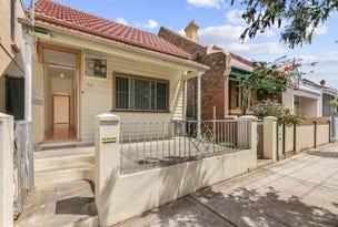 74 Moore Street, Leichhardt, NSW 2040