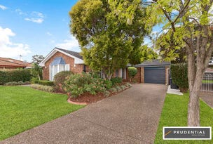 3 Caribou Place, Raby, NSW 2566
