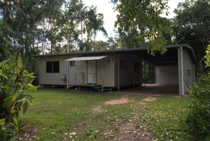 10  Ironwood Place, Girraween, NT 0836