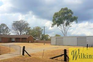 239 Boundary  Road, Maraylya, NSW 2765