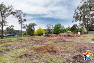Lot 2, 72 Hereford Road, Mount Evelyn, Vic 3796