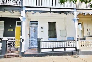 130 Keppel Street, Bathurst, NSW 2795