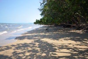 7 Yumba Close, Wonga Beach, Qld 4873