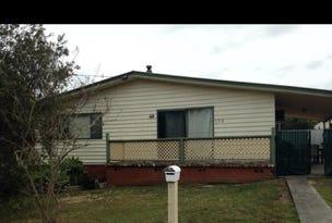 108 Emu Drive, San Remo, NSW 2262