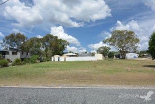 Lot 201 & 202, Calvert Road, Glen Aplin, Qld 4381