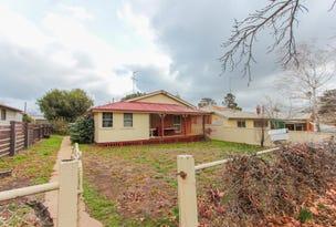14 Argyle Street, Narrandera, NSW 2700