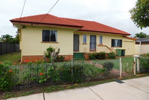 3 Dunns Terrace, Scarborough, Qld 4020