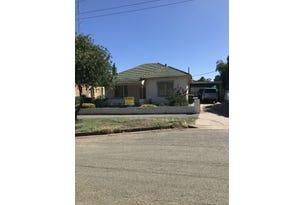 9 Mitchell Street, Crystal Brook, SA 5523