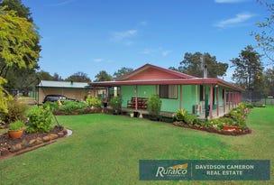 2 Patterson Place, Currabubula, NSW 2342