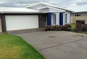 25 Jeffery Cct, Tumut, NSW 2720