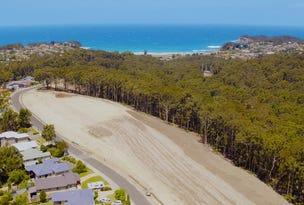 Malua Bay Ocean View Estate (Ridge Road), Malua Bay, NSW 2536