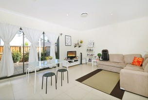 "30 Eucalyptus Street ""Botanica"", Lidcombe, NSW 2141"