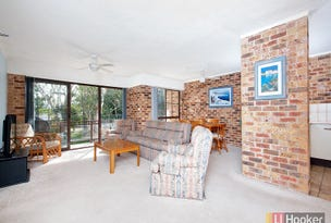 65/2 Gowrie Avenue, Nelson Bay, NSW 2315