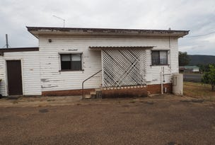 122 Maitland Street, Bingara, NSW 2404